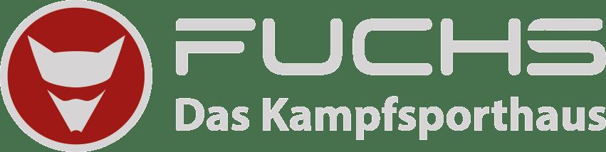 Fuchs Kampfsport